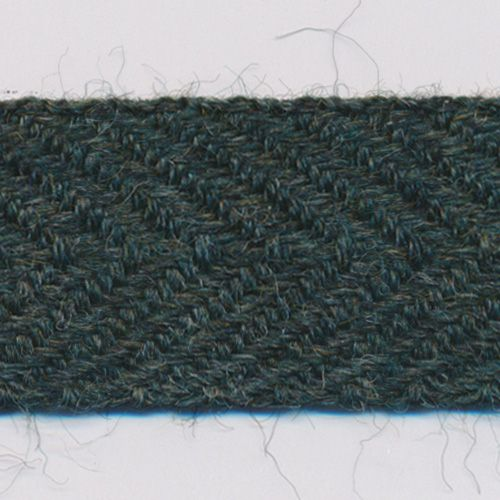 Wool Herringbone Ribbon #145