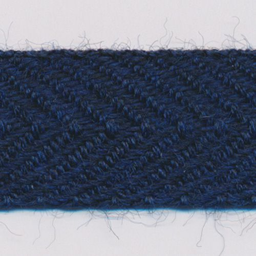 Wool Herringbone Ribbon #47
