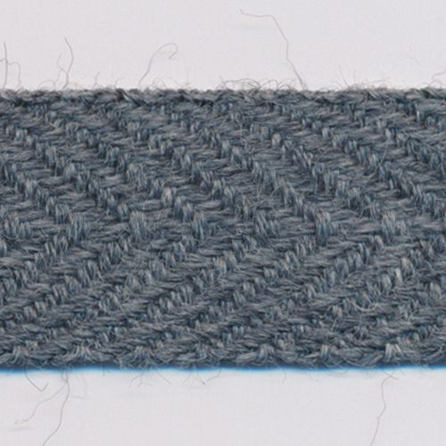 Wool Herringbone Ribbon #49