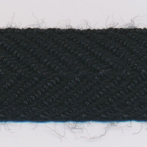 Wool Herringbone Ribbon #50