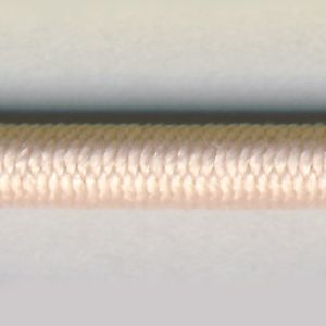 Polyester Elastic Cord #08