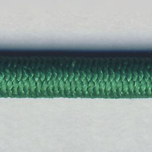 Polyester Elastic Cord #116
