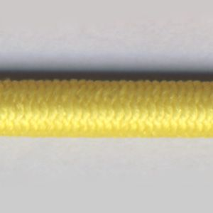Polyester Elastic Cord #119