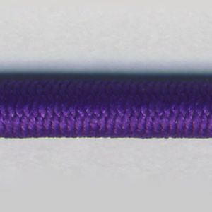 Polyester Elastic Cord #125