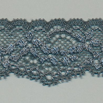 Stretch Trimming Lace #103