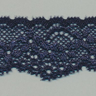 Stretch Trimming Lace #47