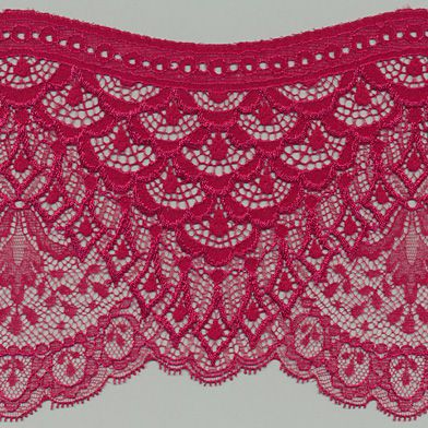 Leavers Trimming Lace #53