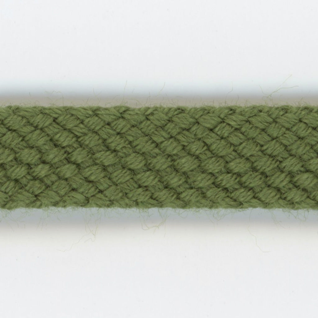 Acrylic Spindle Cord #20