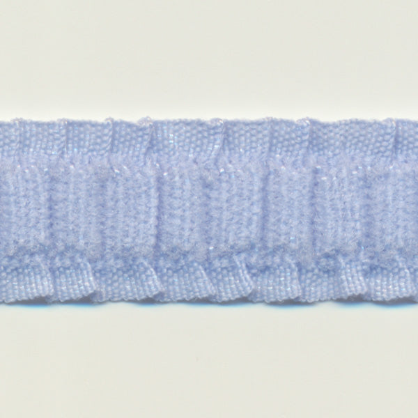 Pleat Stretch Tape #127