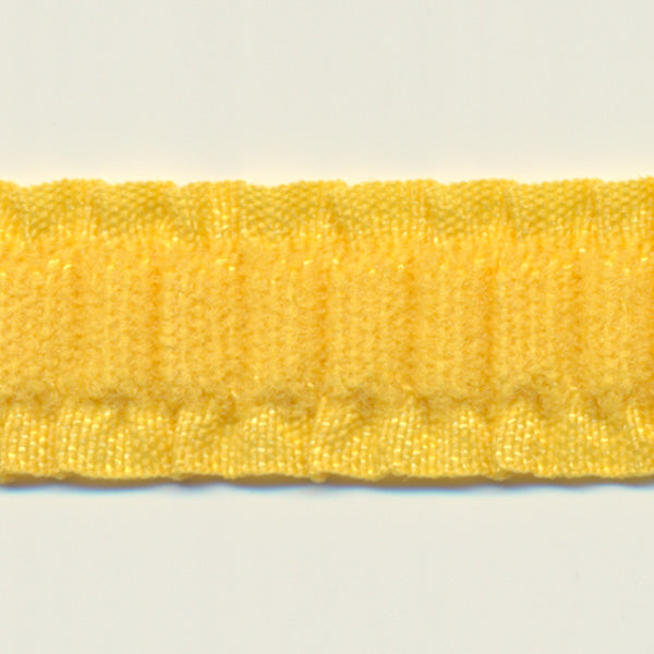 Pleat Stretch Tape #32