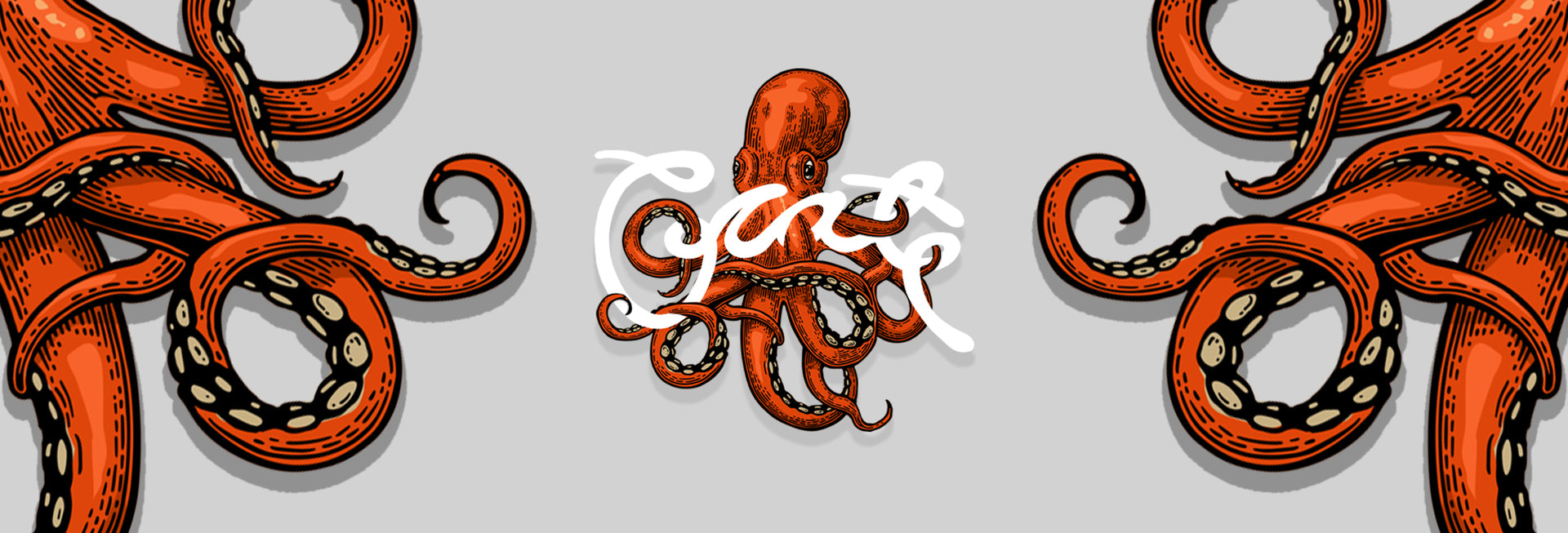 OCTOPUS LIMITED RELEASE.