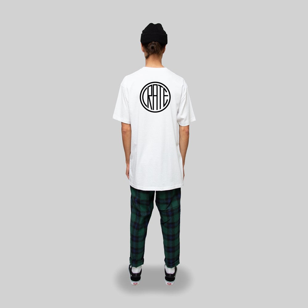Men's Crate Gang T-Shirt