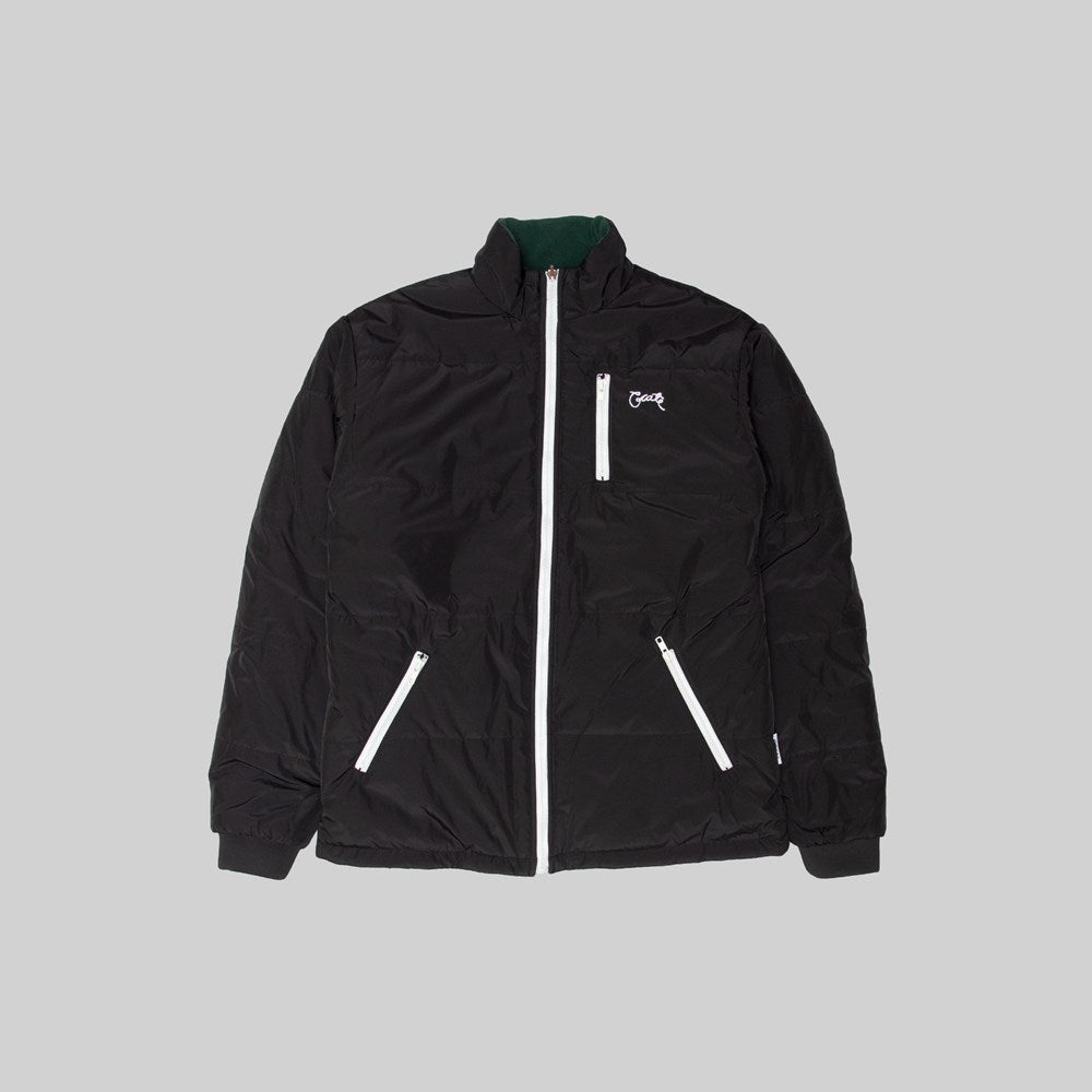 Polar Puff Boys Reversible Jacket