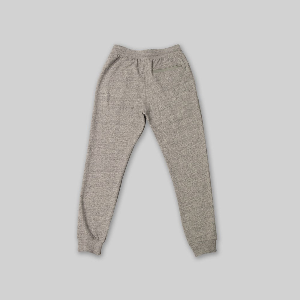 Toms 2.0 trackpants