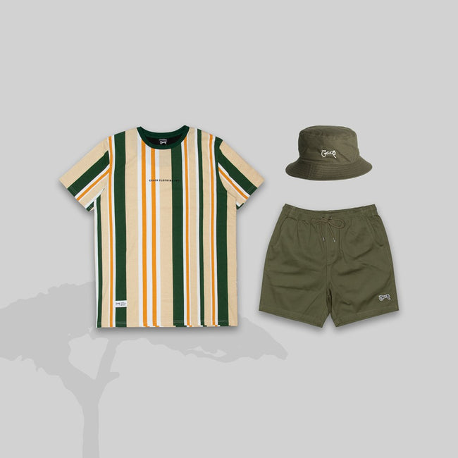 Urban Safari Bundle 1