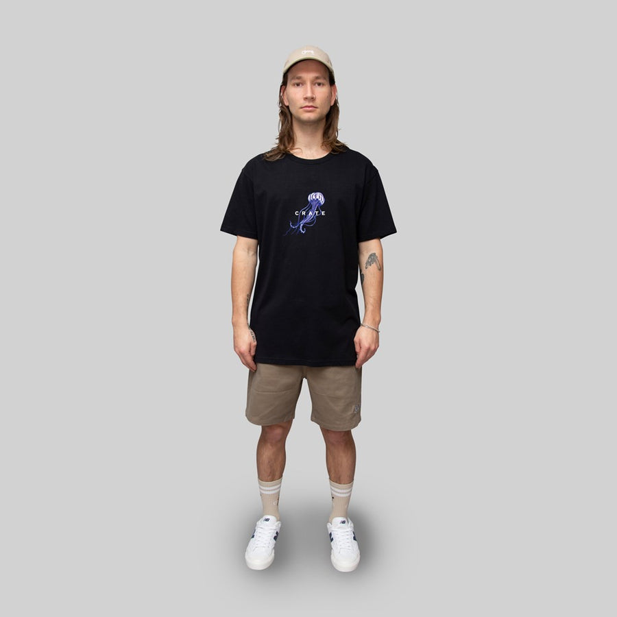 Mens Jelly T-Shirt