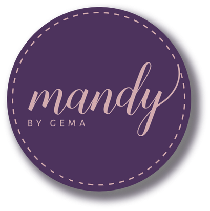 Mandy by Gema