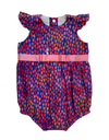 PLAYSUIT TULIP