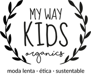 My Way Kids