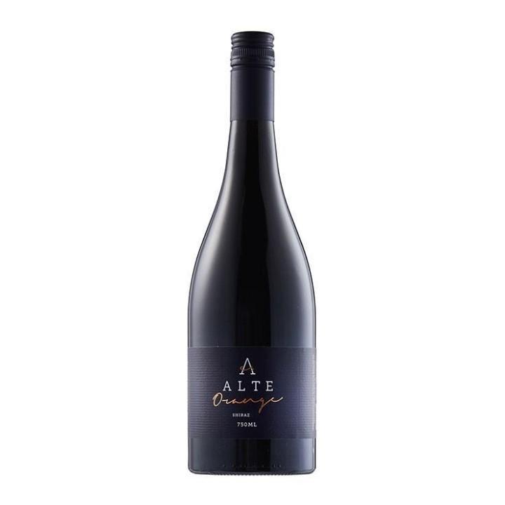 Alte Shiraz 750ml