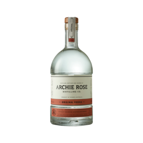 Archie Rose Local Vodka 700ml
