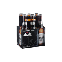 Load image into Gallery viewer, Asahi Super Dry 330ml