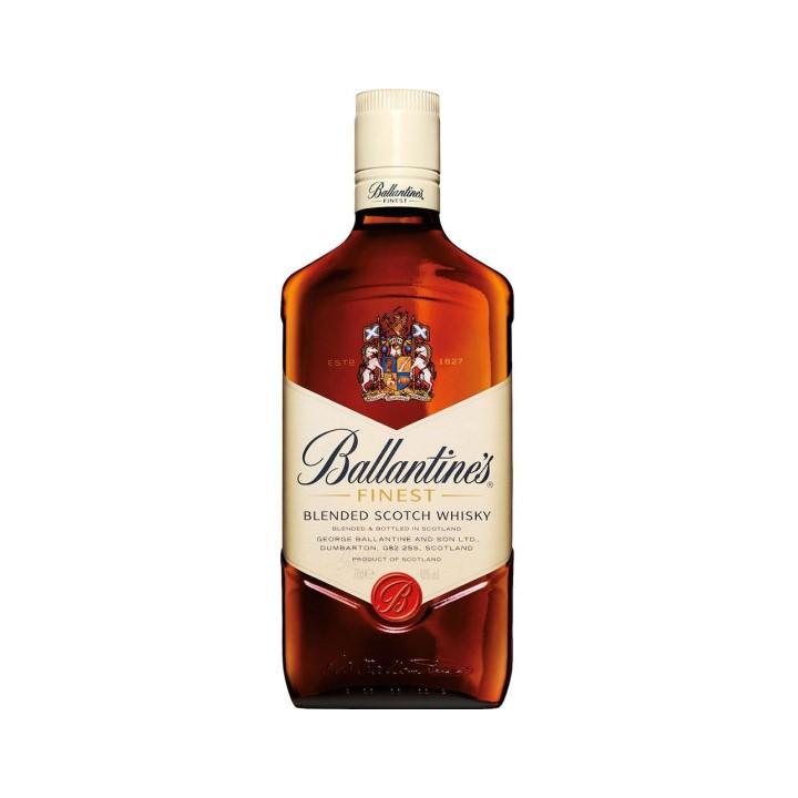 Ballantines Scotch 700ml