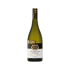 "Brown Brothers ""Patricia"" Chardonnay 750ml"