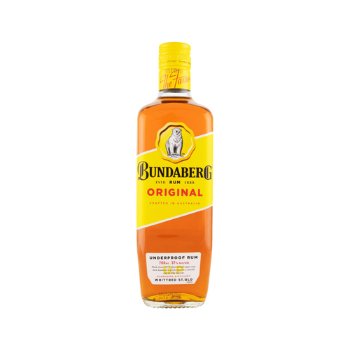 Bundaberg UP Original 700ml