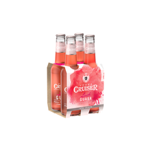 Load image into Gallery viewer, Cruiser Guava 275ml