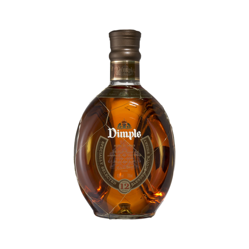 Dimple 12yr 700ml