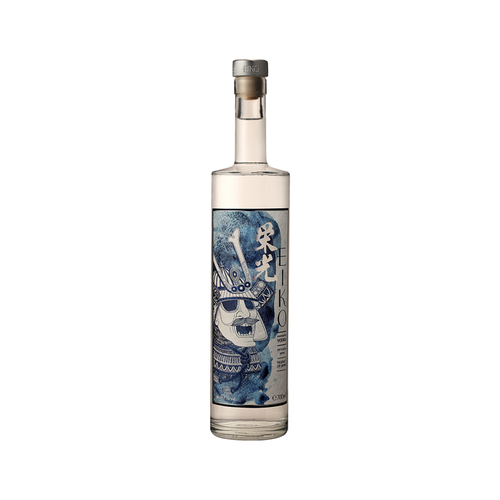 Eiko Vodka 700ml