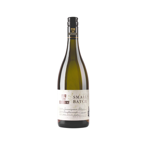 Giesen Small Batch Sauvignon Blanc 750ml