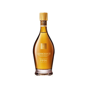 Glenmorangie '1996' 700ml