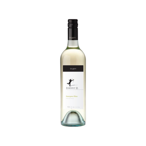 Johnny Q Sauvignon Blanc 750ml