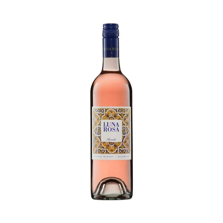 Luna Rosa Rose 750ml