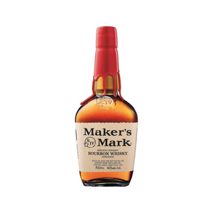 Makers Mark 700ml
