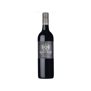 Montrose Shiraz 750ml