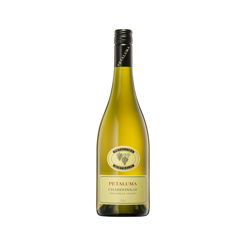 Petaluma Yellow Label Chardonnay 750ml
