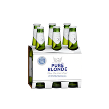 Load image into Gallery viewer, Pure Blonde 355ml