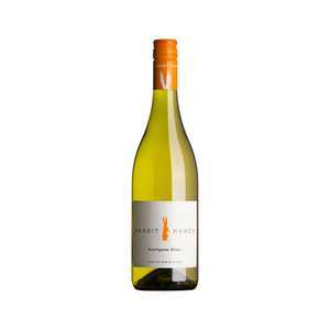 Rabbit Ranch Sauvignon Blanc 750ml