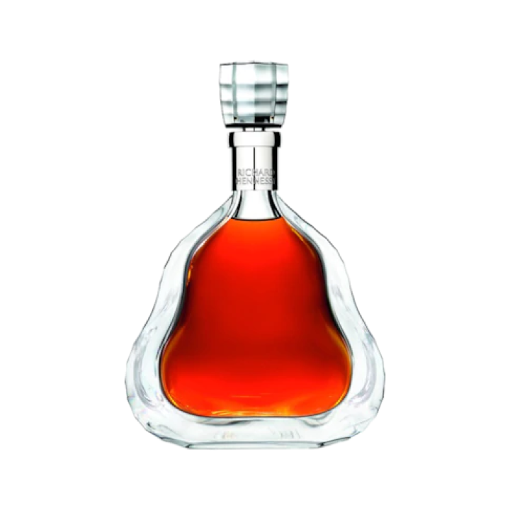 Richard Hennessy Cognac 700ml