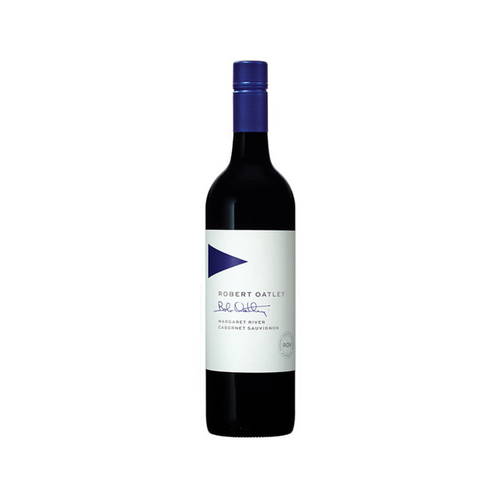 Robert Oatley 'Signature Series' Cabernet Sauvignon 750ml