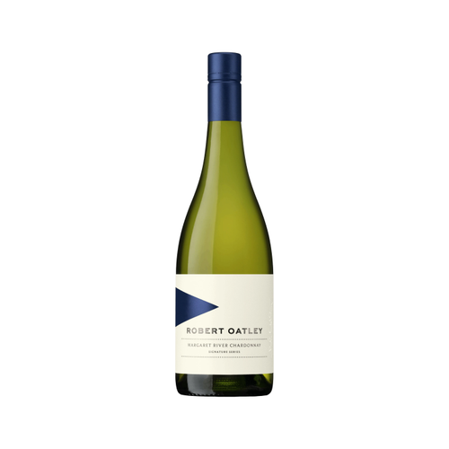 Robert Oatley 'Signature Series' Chardonnay 750ml