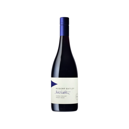 Robert Oatley 'Signature Series' Pinot Noir 750ml