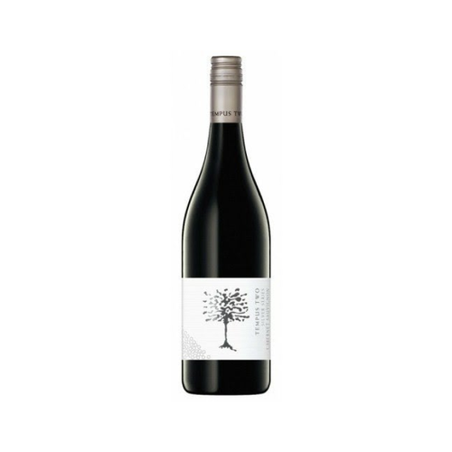 Tempus Two Cabernet Sauvignon 750ml