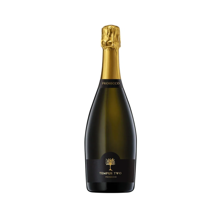 Tempus Two Prosecco 750ml