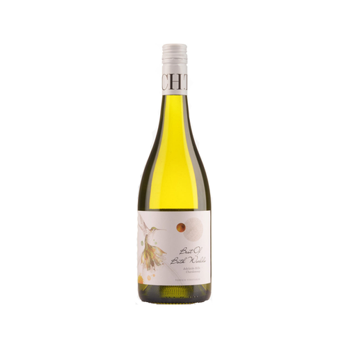 Tomich 'Best of both worlds' Chardonnay 750ml