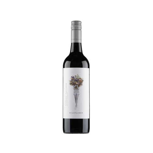 Wildflower Cabernet Sauvignon 750ml