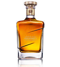 Johnny Walker King George V 750ml
